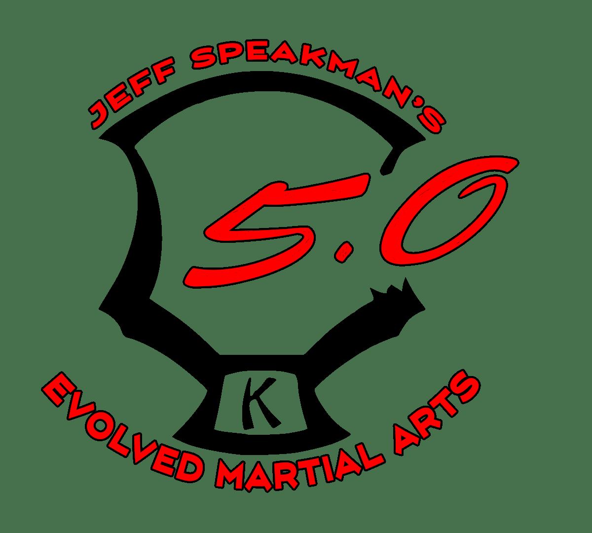 Evolved Martial Arts Redlands Logo, 5.0 Evolved Martial Arts Redlands