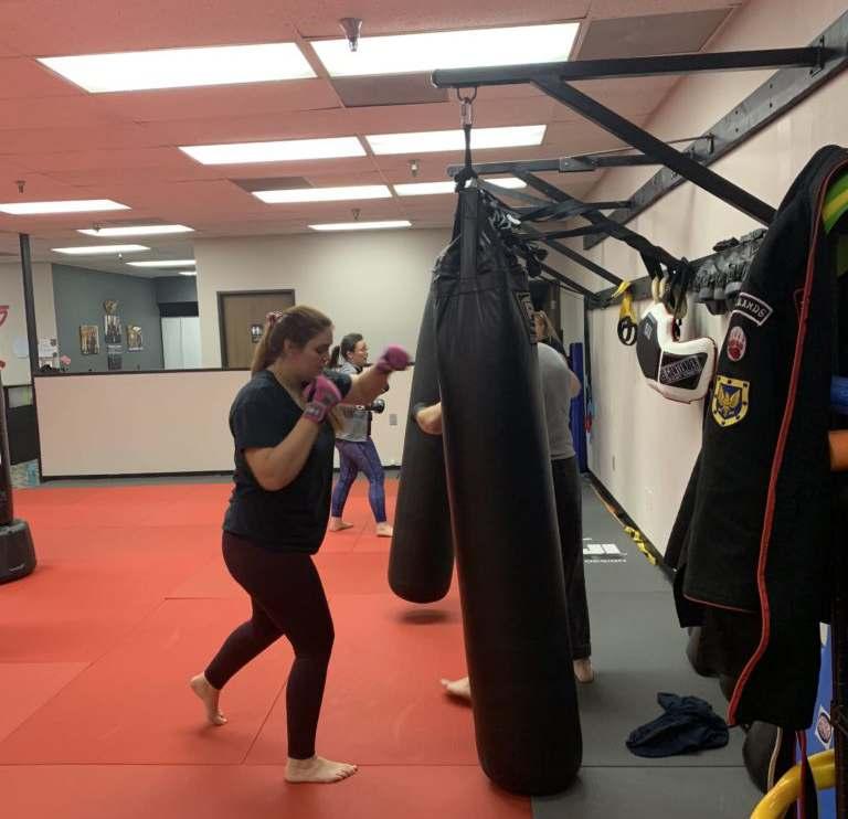Fitness-Kickboxing-Evolved-Martial-Arts-Redlands_3