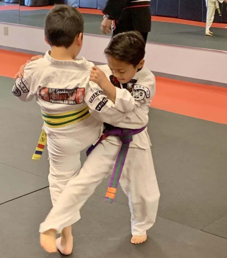 Judo-Jiu-Jitsu-Evolved-Martial-Arts-Redlands_1