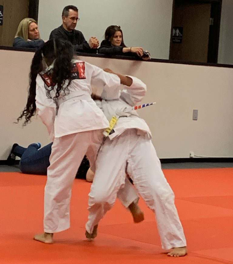 Judo-Jiu-Jitsu-Evolved-Martial-Arts-Redlands_2