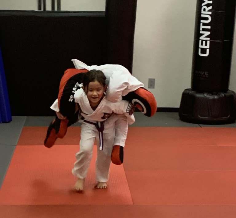 Judo-Jiu-Jitsu-Evolved-Martial-Arts-Redlands_5