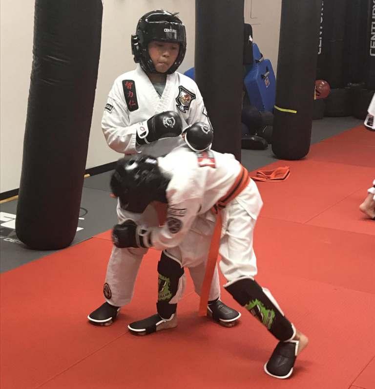 Judo-Jiu-Jitsu-Evolved-Martial-Arts-Redlands_6