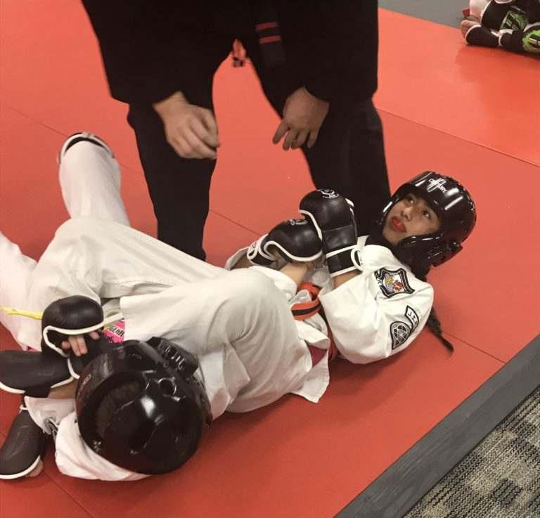 Judo-Jiu-Jitsu-Evolved-Martial-Arts-Redlands_8