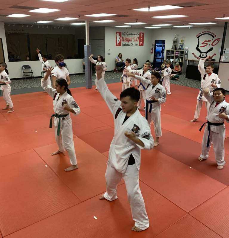 Kids-Evolved-Martial-Arts-Redlands_11