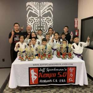 Kids-Evolved-Martial-Arts-Redlands_7
