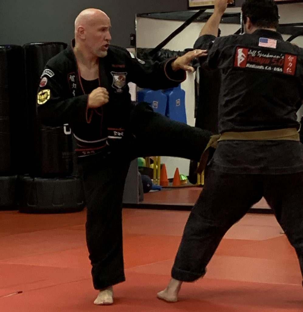 Teens-Adults-Evolved-Martial-Arts-Redlands_2