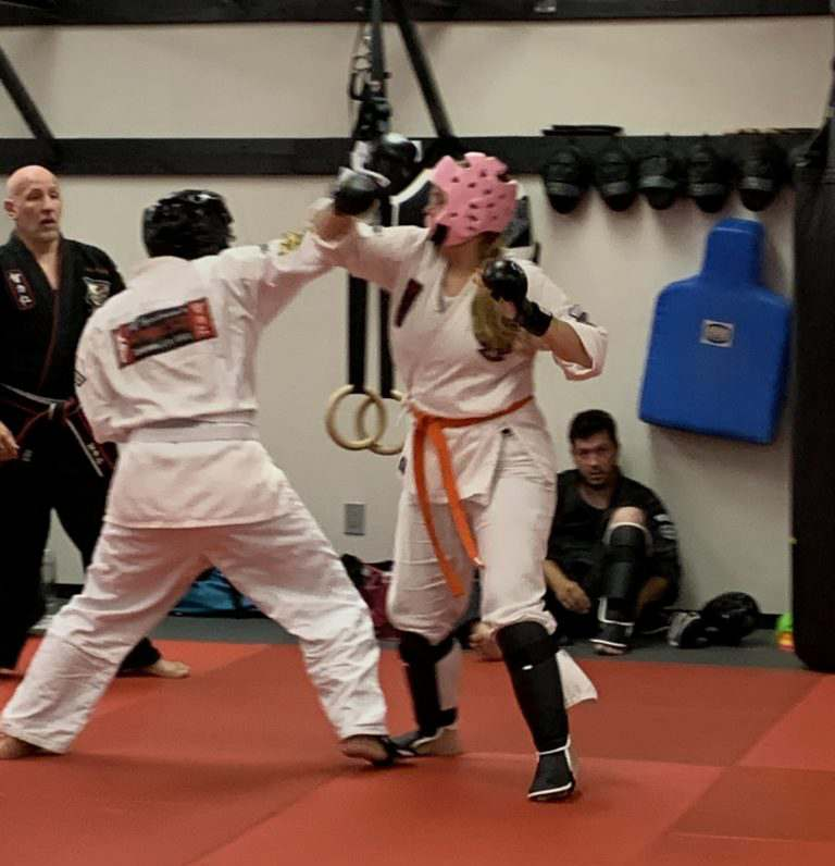 Teens-Adults-Evolved-Martial-Arts-Redlands_4