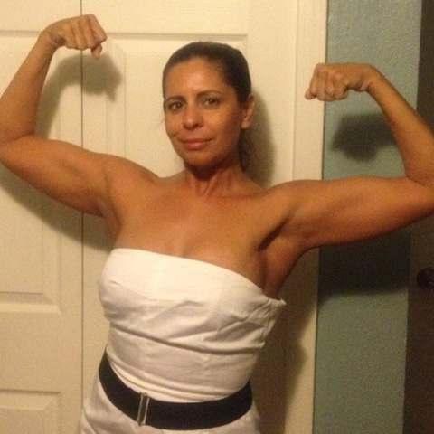 Ms Melissa, 5.0 Evolved Martial Arts Redlands
